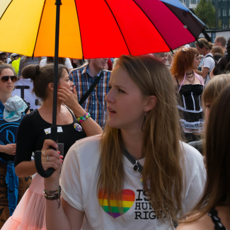 Copenhagen-Pride-2013-103.jpg