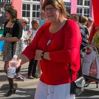 Copenhagen-Pride-2013-34.jpg