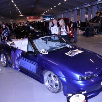 Scandinavian-Custom-show-2010-92.jpg