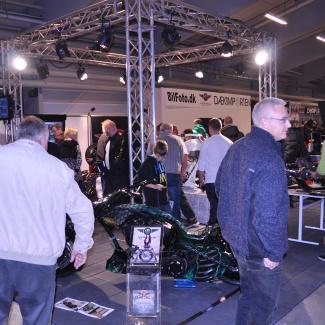Scandinavian-Custom-show-2010-87.jpg