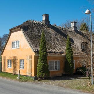 Hellebæk-2.jpg