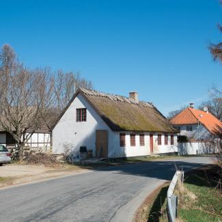Hellebæk-3.jpg