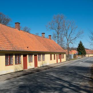 Hellebæk-1.jpg