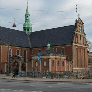 Holmens-Kirke.jpg