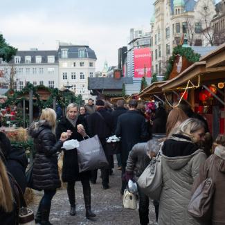 Julemarked-på-Højbro-Plads.jpg
