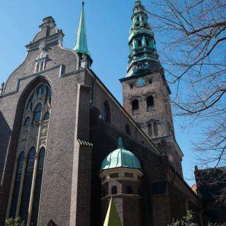 Nikolaj-Kirke.jpg