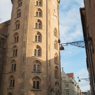 Rundetårn-1.jpg