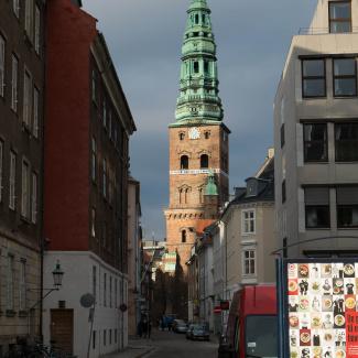 Nicolai-Kirke.jpg