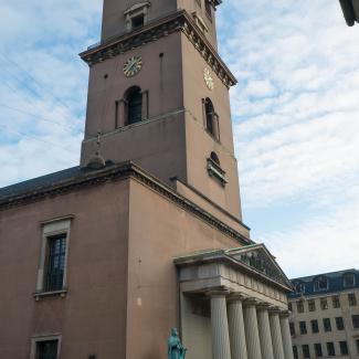 Vor-Frue-Kirke-1.jpg