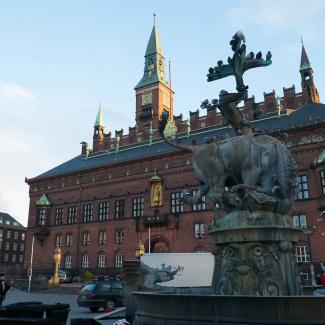 Københavns-Rådhus.jpg