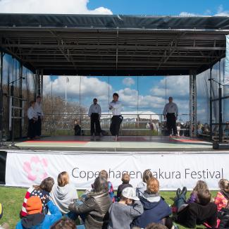 Copenhagen-Sakura-festival-27.jpg