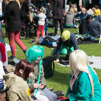 Copenhagen-Sakura-festival-14.jpg