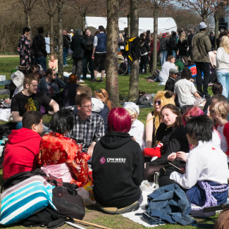 Copenhagen-Sakura-festival-13.jpg