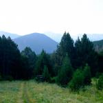 Andorra-39.jpg