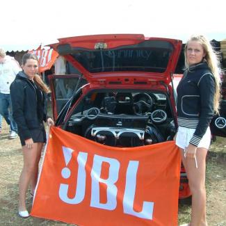 DHB-2006-11.jpg