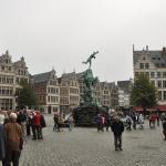 Antwerpen-11.jpg