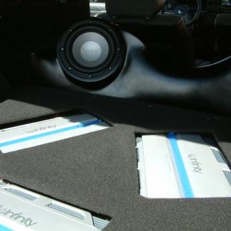 DHB-2006-53.jpg