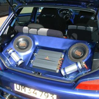 DHB-2006-19.jpg