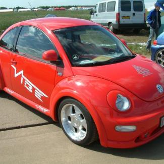 DHB-2006-18.jpg