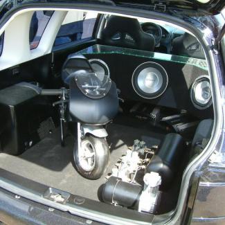DHB-2006-16.jpg