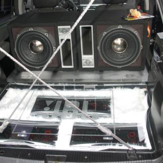 DHB-2007-36.jpg