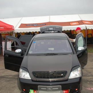 DHB-2007-35.jpg