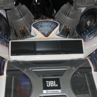 DHB-2007-33.jpg