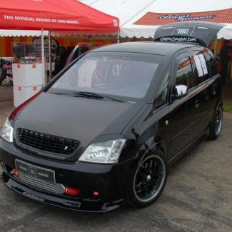 DHB-2007-32.jpg