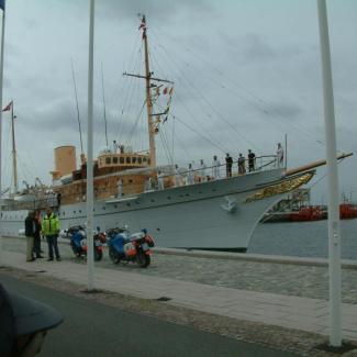 Dannebrog-i-Helsingborg-51.jpg