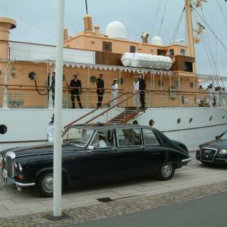 Dannebrog-i-Helsingborg-35.jpg