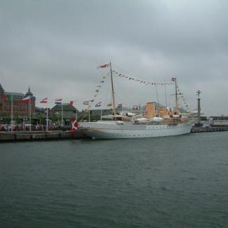 Dannebrog-i-Helsingborg-18.jpg