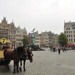 Antwerpen-10.jpg