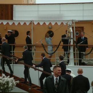 Dannebrog-i-Helsingborg-3.jpg