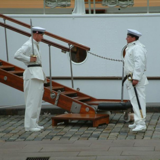 Dannebrog-i-Helsingborg-14.jpg