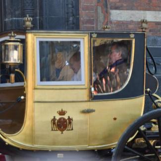 Dronning-Margrethe-40-års-jubilæum-12.jpg