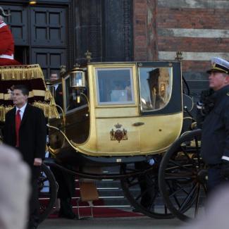 Dronning-Margrethe-40-års-jubilæum-11.jpg
