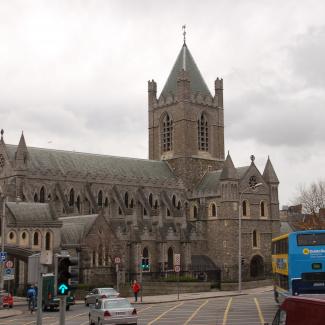 Dublin-5.jpg