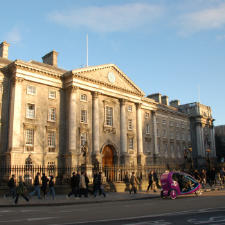Dublin-19.jpg