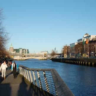 Dublin-23.jpg