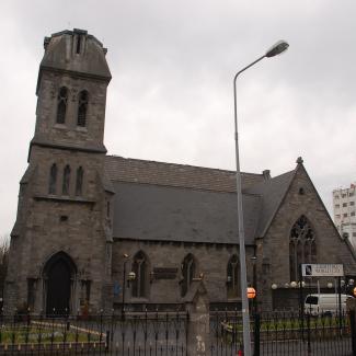 Dublin-4.jpg