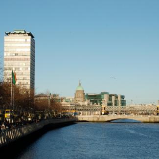 Dublin-22.jpg