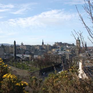 Edinburgh-20.jpg