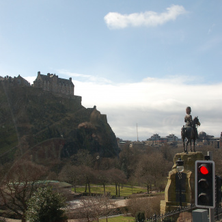 Edinburgh-18.jpg
