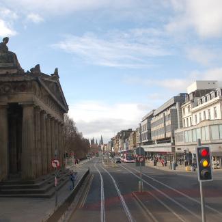 Edinburgh-19.jpg
