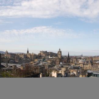 Edinburgh (23).jpg