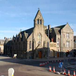 Edinburgh-36.jpg