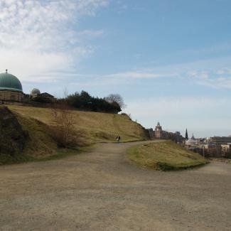 Edinburgh-29.jpg