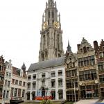 Antwerpen-12.jpg