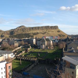 Edinburgh-33.jpg