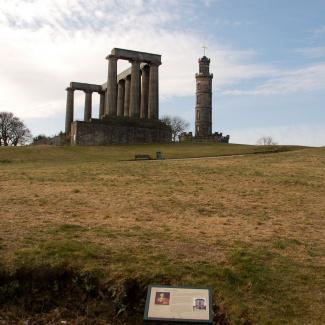 Edinburgh-28.jpg